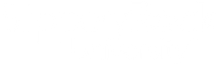slippery_rock_university-logo.png