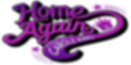 ROCKY - Home Again Logo (png)(WIDE).png