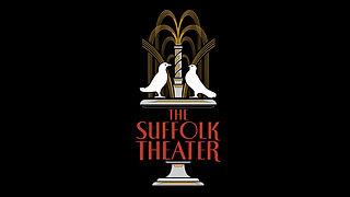 suffolk theatre.jpg