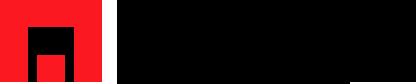 McCALLUM THEATER - logo.png