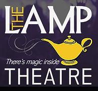 lamp - new logo.JPG