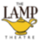 lamp theatre logo.png