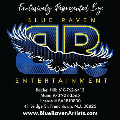 Blue Raven Logo for website (8.1.21).jpg