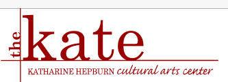 The Kate Logo.jpg