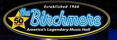 birchmere logo.JPG