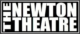 Newton Theater logo.jpg