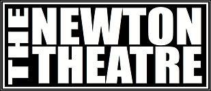 Newton Theater logo.jpg
