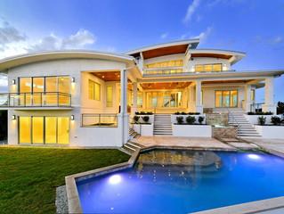 MGB Fine Custom Homes, Sarasota Florida