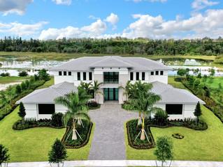 Today's Builder partners with Luxury Home Builder Ellish Builders