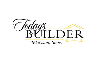Today's Builder TV Show - September Update!