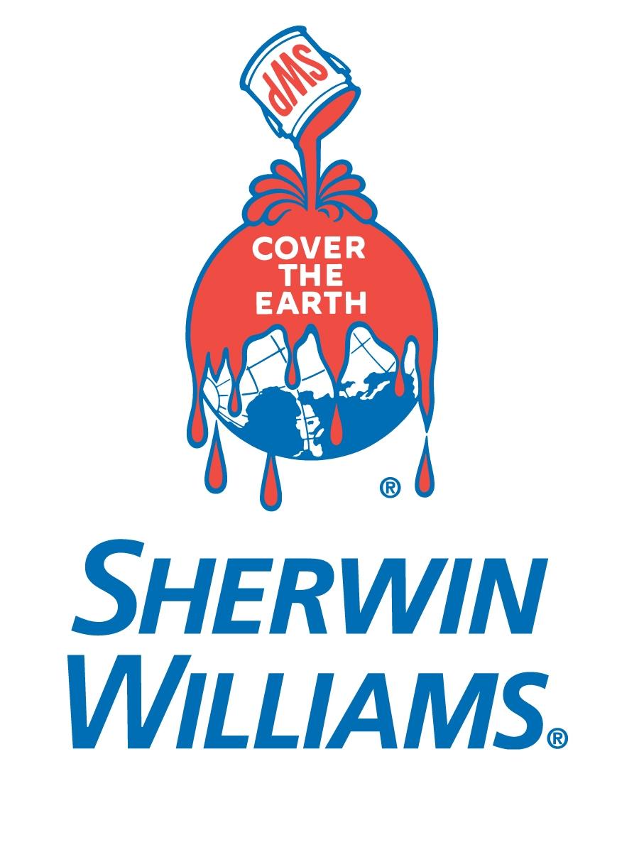 sherwin-williams-logo