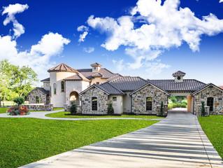 Dave R. Williams Homes, LP Prosper,Texas