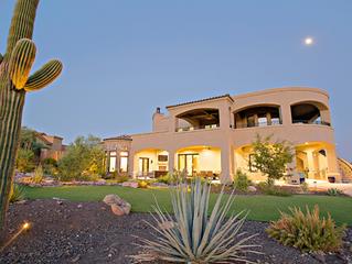 MCH Development, Phoenix AZ