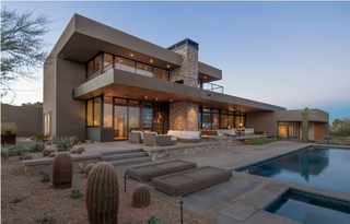 Today's Builder TV Show Partners with 180 Degrees Design + Build
