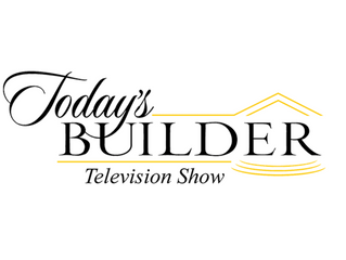 Today's Builder TV Show - Update!