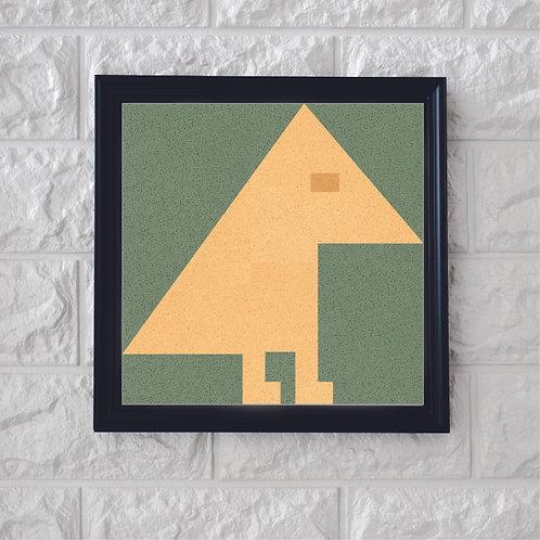 Symbol Cement Tile