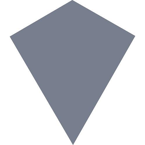 Rhombus Cement Tile 34-01