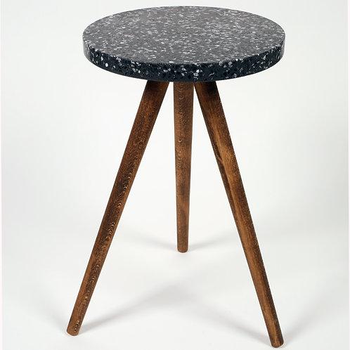 Terrazzo Coffee Table
