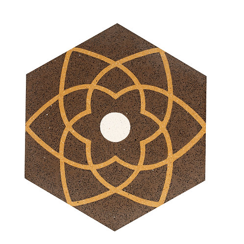 Maria Starling Cement Tile-005