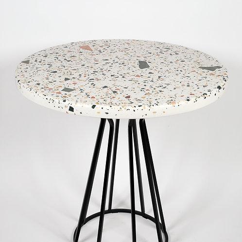 Terrazzo Coffee Table 75-001
