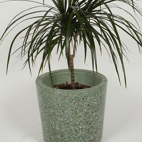 Terrazzo Garden Pot