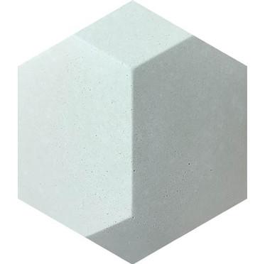 3D Cement Tiles