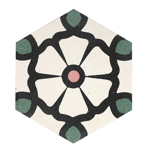 Maria Starling Cement Tile-003