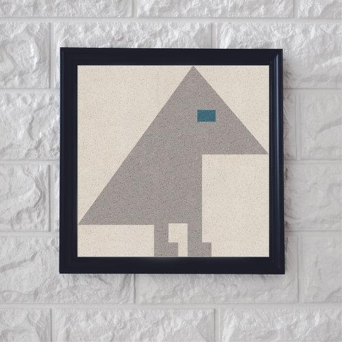 Symbol Cement Tiles