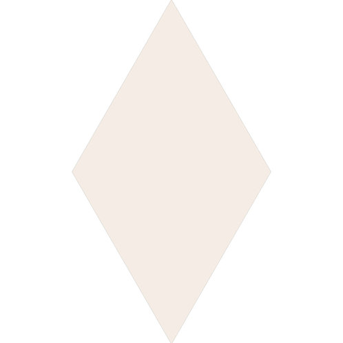 Rhombus-17-01