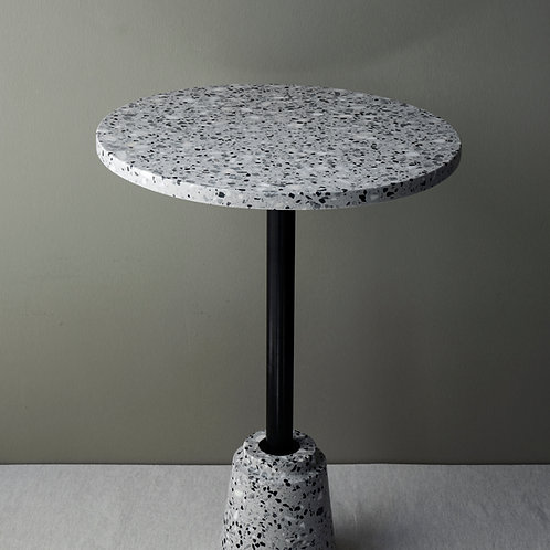 Conic GBW Coffee Table