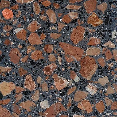 Terrazzo Slab-2   150x300x20 mm