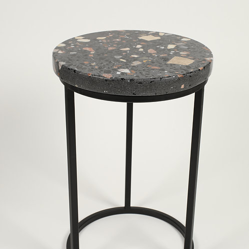 Terrazzo Coffee Table 30-004
