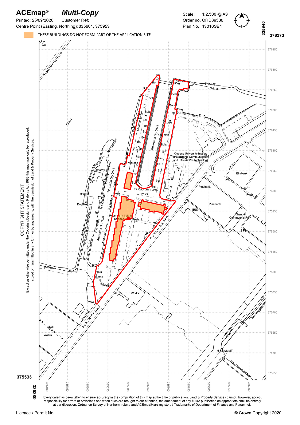 Site Location Plan.png
