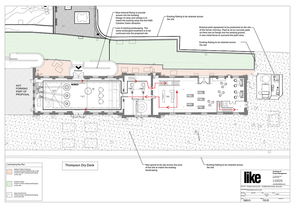 Proposed site layout.png