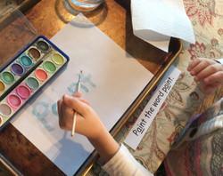 Lesson 39 paint.jpg