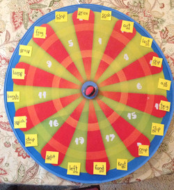 Lesson 19 dart board.jpg
