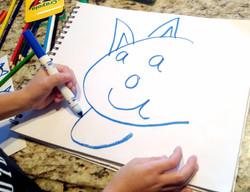 Lesson 24 cat.jpg