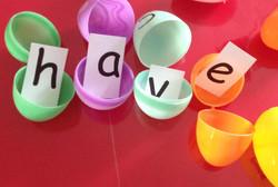 Lesson 15 RW eggs.jpg