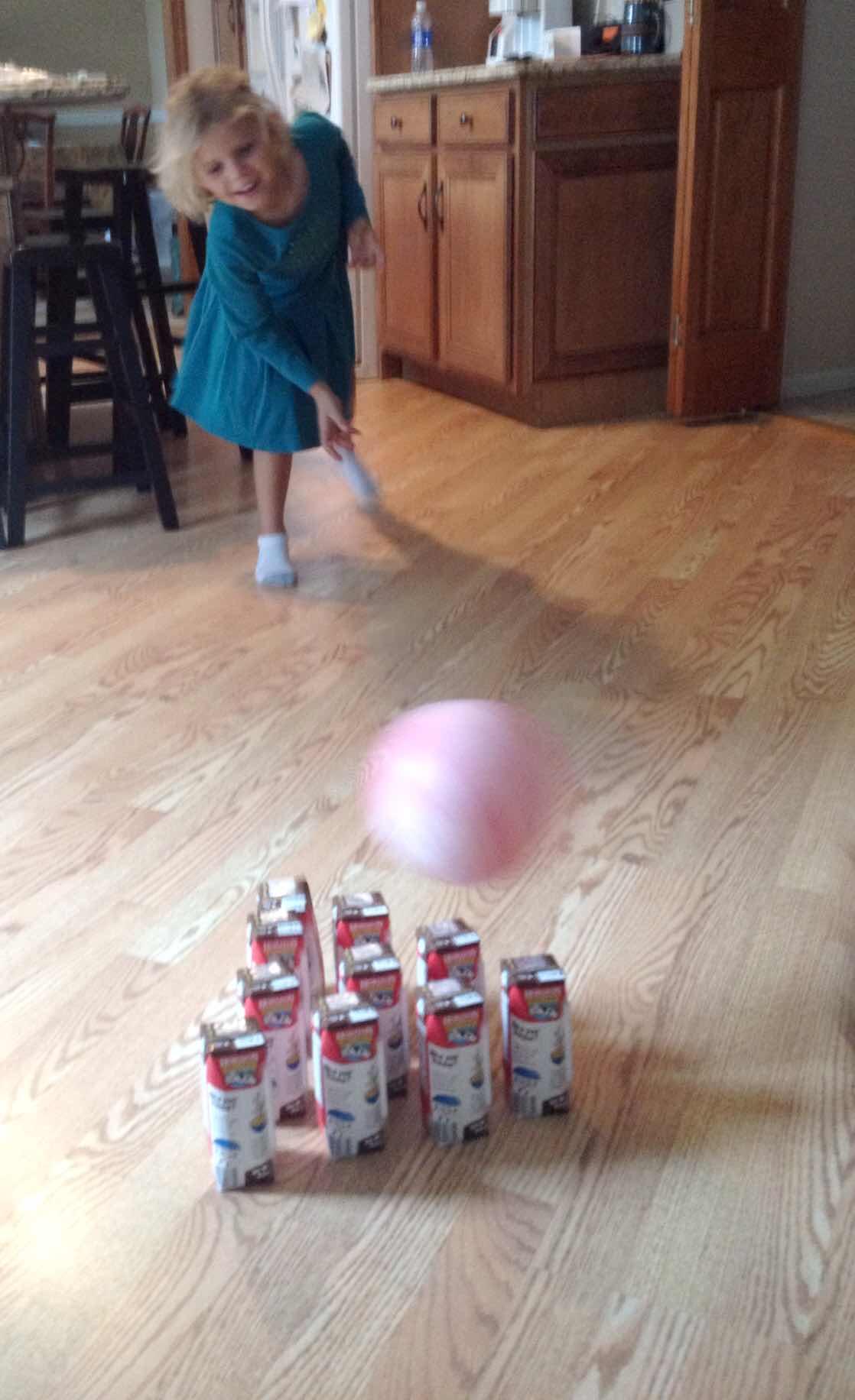 Lesson 16 bowling.jpg