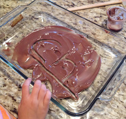 Lesson 19 pudding 1.jpg