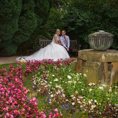 Laura & Joe wedding-355.jpg