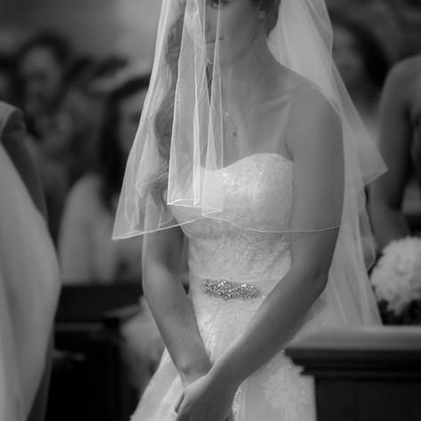 Abbie & Dylan Wedding-191.jpg