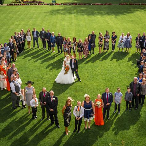 Laura & Joe wedding-208.jpg