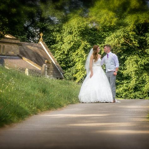 Abbie & Dylan Wedding-380.jpg