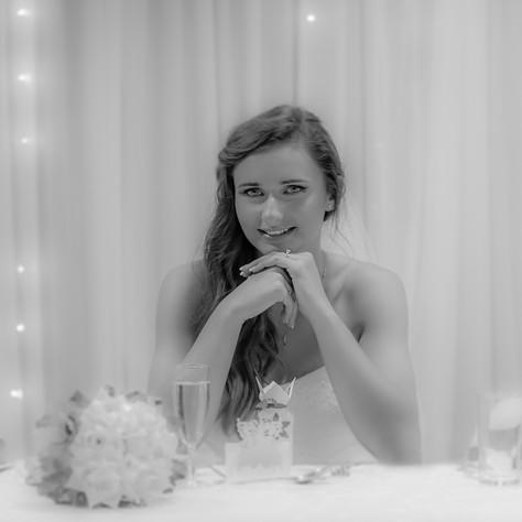 Abbie & Dylan Wedding-345.jpg