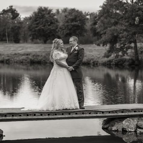 Susan & Philip Barlow-261.jpg