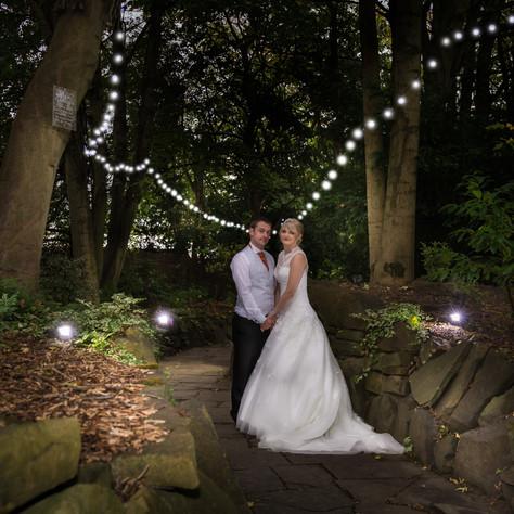 Laura & Joe wedding-358.jpg
