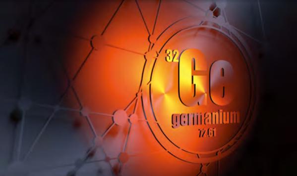 Gems6.png