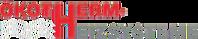 logo-neu_edited.png