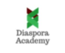 LOGO Diaspora Academy.png